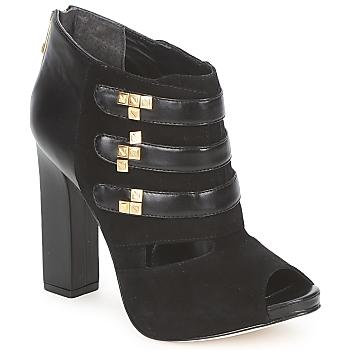 Low Boots Kat Maconie CORDELIA