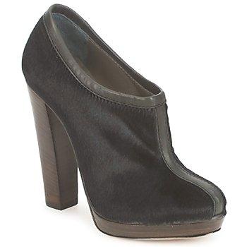 Low Boots Kallisté BOTTINE 5950