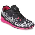 Lage sneakers Nike FREE 5.0 TRAINER FIT 5