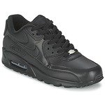 Lage sneakers Nike AIR MAX 90