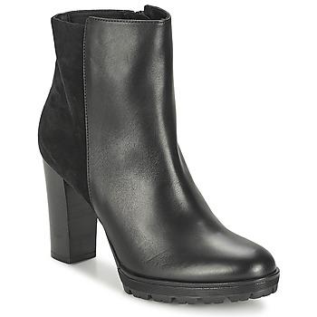 Enkellaarsjes Nome Footwear CLAQUANTE sale