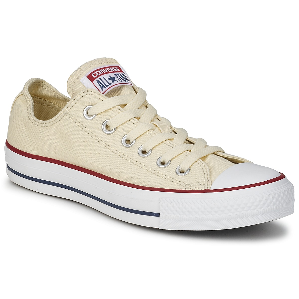 Converse ALL STAR OX Raw