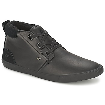 Hoge sneakers Boxfresh SKELT FUR LEATHER sale