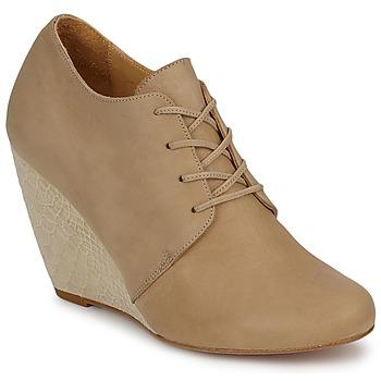 Low Boots D.Co Copenhagen EMILY