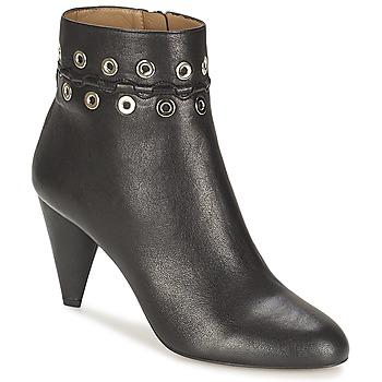 Low Boots Sonia Rykiel MINI ÂILLETS sale