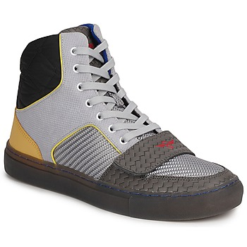 Hoge sneakers Creative Recreation CESARIO X sale