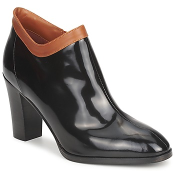 Low Boots Sonia Rykiel 654802 sale