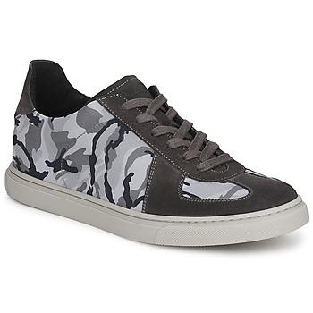 Lage sneakers Ylati NETTUNO sale