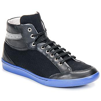 Hoge sneakers Swear GENE 3 sale