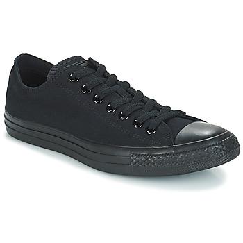 f31b79da7de Sneakers van Converse voor Dames | Voordelig via AlleSchoenen.BE