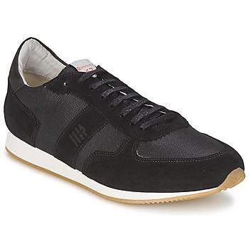 Lage sneakers Serge Blanco VARN sale