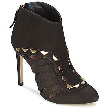 Low Boots Dumond ELOUNE sale
