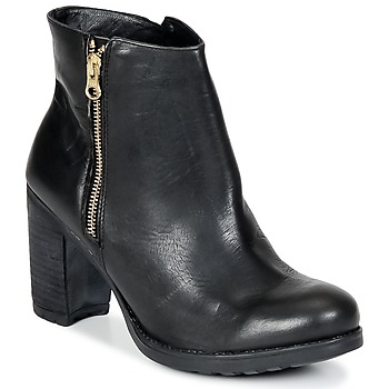 Low Boots Dixie SANDY sale