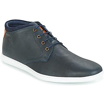 Hoge sneakers Casual Attitude CALER sale