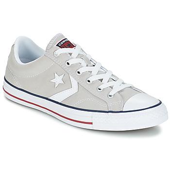 Sneakers van Converse voor Dames | Voordelig via AlleSchoenen.BE