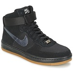 Hoge sneakers Nike W AF1 ULTRA FORCE MID