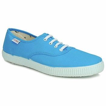 Lage sneakers Victoria 6613 sale