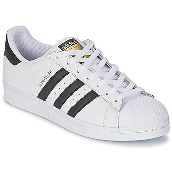 Lage sneakers adidas SUPERSTAR sale