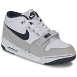 Lage sneakers Nike AIR ALPHALUTION