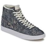 Hoge sneakers Nike BLAZER MID PREMIUM VINTAGE