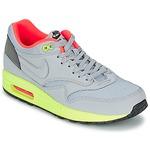 Lage sneakers Nike AIR MAX 1 FB