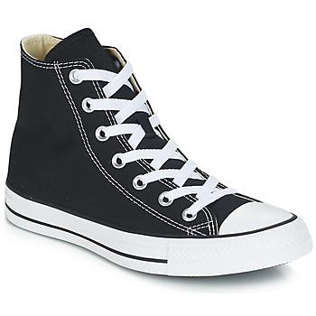 Hoge sneakers Converse CHUCK TAYLOR ALL STAR CORE HI sale