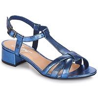 Sandalen / Open schoenen BT London METISSA