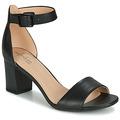 Schoenen Dames Sandalen / Open schoenen Clarks