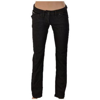 Textiel Dames 5 zakken broeken Datch