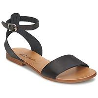 Sandalen / Open schoenen Betty London CRAROLA
