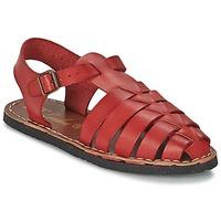 Sandalen / Open schoenen Betty London EKINO