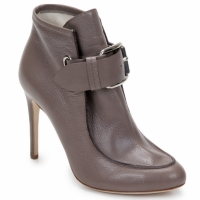 Schoenen Dames Low boots Rupert Sanderson FALCON Brown