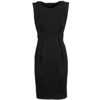 Textiel Dames Korte jurken Kookaï DIJINE Zwart