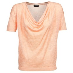 Textiel Dames Truien Kookaï CHIREME Roze
