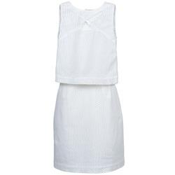 Textiel Dames Korte jurken Kookaï BOUJETTE Wit