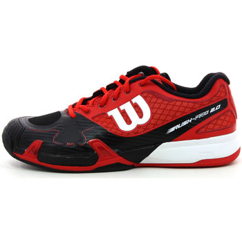Schoenen Heren Indoor Wilson Rush Pro 2.0