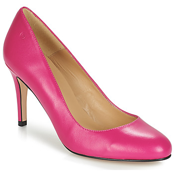 Schoenen Dames pumps Betty London ROKOLU Roze