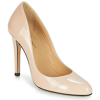 Schoenen Dames pumps Betty London MAJELLA Nude
