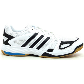 Schoenen Indoor adidas Performance Speedcourt 7
