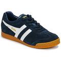 Schoenen Heren Lage sneakers Gola