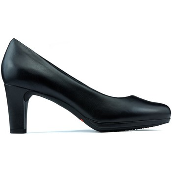 Schoenen Dames pumps Rockport S  TOTAL MOTION LEAH PUMP NEGRO