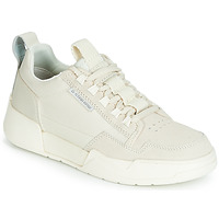 Schoenen Dames Lage sneakers G-Star Raw RACKAM YARD II LOW WMN Beige