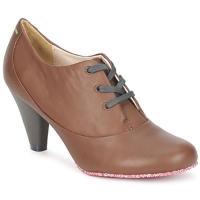 Low boots Terra plana GINGER ANKLE