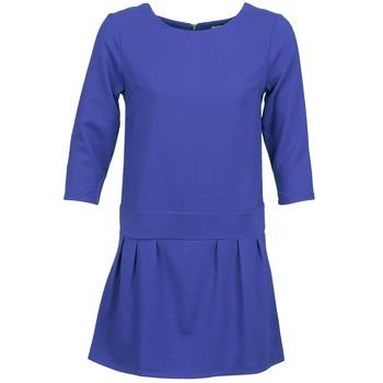 Korte jurken Betty London CANDEUR