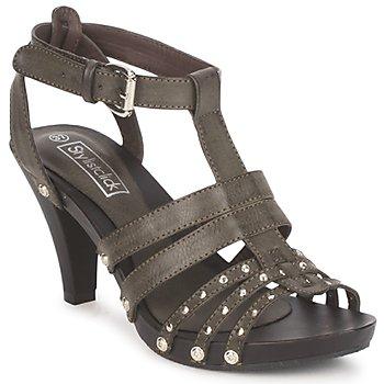 Sandalen / Open schoenen StylistClick MADO
