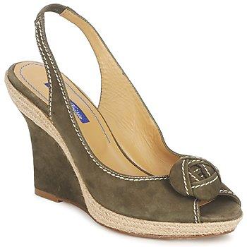 Sandalen / Open schoenen Atelier Voisin ALIX