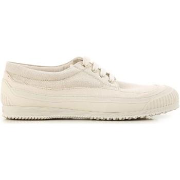Schoenen Dames Lage sneakers Hogan HXW2580AF90IVL0QBQ oro