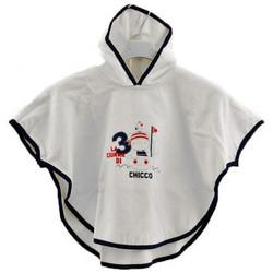 Textiel Meisjes Windjacken Chicco