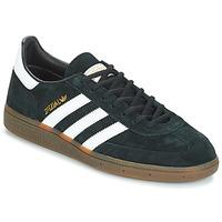 Schoenen Heren Lage sneakers adidas Originals HANDBALL SPZL Zwart