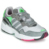 Schoenen Heren Lage sneakers adidas Originals FALCON Wit